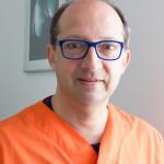 Stefano_brocchieri